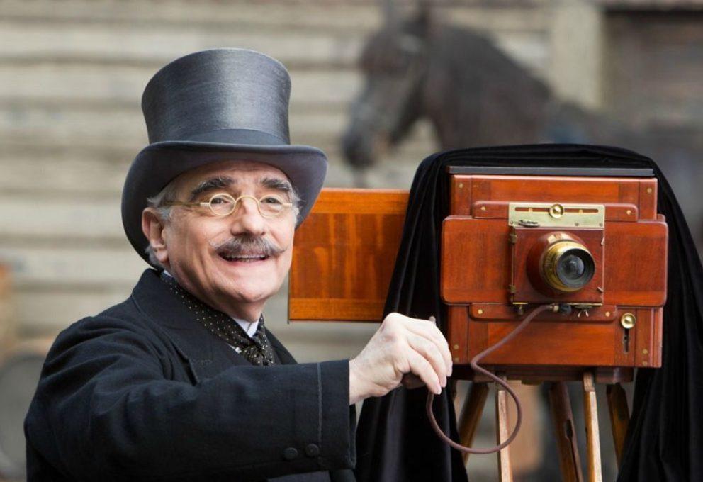 THE IRISHMAN: LE RIPRESE DEL NUOVO FILM DI SCORSESE AL VIA A FEBBRAIO