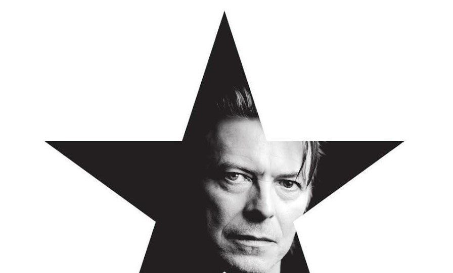 BLACKSTAR: I SEGRETI DELL'ULTIMA COVER