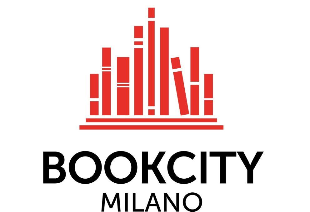 BOOKCITY: GLI EVENTI DI MUSICA E CINEMA ALLA KERMESSE MILANESE