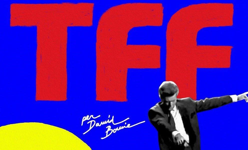 TORINO FILM FESTIVAL: PARTE OGGI LA 34A EDIZIONE