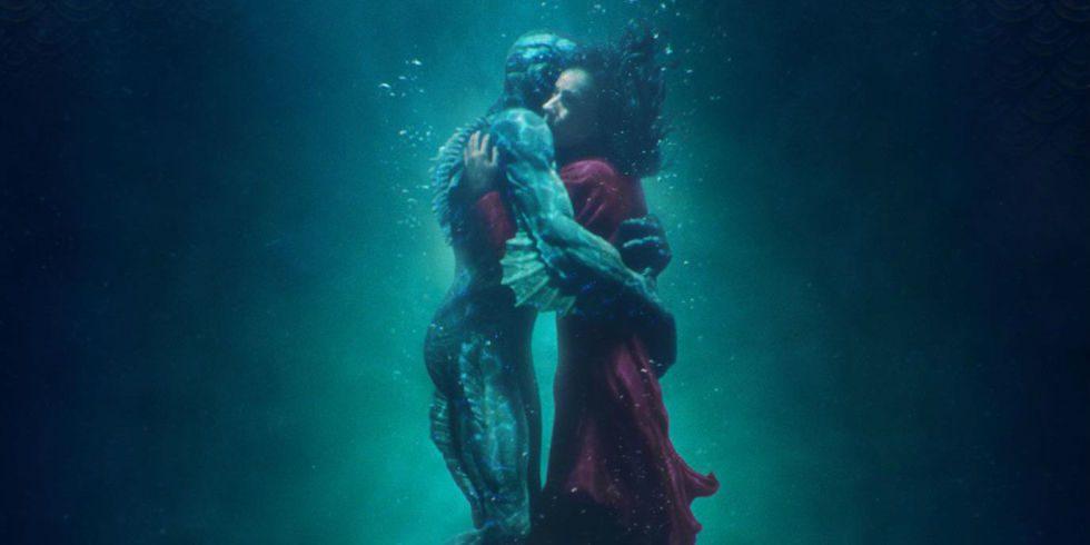 CINEMA: I DIECI FILM DA VEDERE NEL 2018