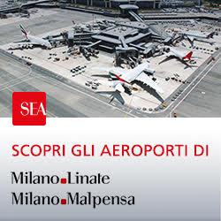 Mam-e promo: Aeroporti Sea