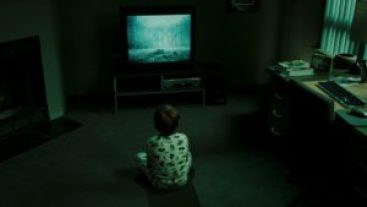 mame cinema THE RING - STASERA IN TV L'HORROR DI VERBINSKI Aidan