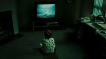 mame cinema THE RING - STASERA IN TV L'HORROR DI VERBINSKI Aidan