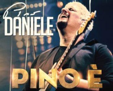 mame musica PINO DANIELE UN INEDITO A TRE ANNI DALLA MORTE pinoe