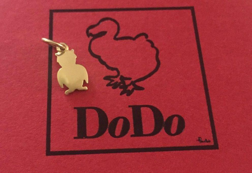 DODO – I NUOVI CIONDOLI DELLA SUMMER COLLECTION
