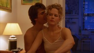 mame lifestyle TOM CRUISE - BUON COMPLEANNO AL CELEBRE ATTORE eyes wide shut
