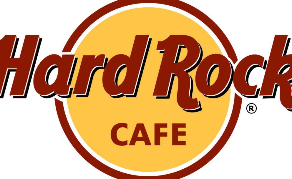 HARD ROCK CAFE – 47 ANNI DI ROCK