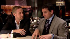 mame cinema CRAZY STUPID LOVE - STASERA IN TV L'IRRIVERENTE COMMEDIA ryan e steve