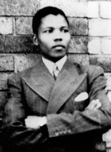 Nelson Mandela Una Vita Dedicata Ai Diritti Umani Mam E