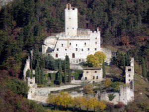 mame viaggi #MAMEHOLIDAYS - I 5 POSTI DA VISITARE NEL NORD ITALIA avio