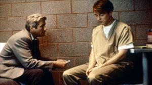 mame-cinema-SCHEGGE-DI-PAURA-STASERA-IN-TV-IL-THRILLER-DEL-1996-scena