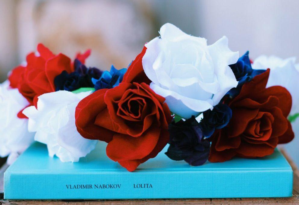 LOLITA – IL ROMANZO DI NABOKOV COMPIE 60 ANNI