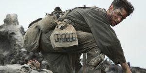 mame lifestyle ANDREW GARFIELD SPEGNE OGGI 35 CANDELINE la battaglia di hacksaw ridge