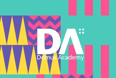 多莫斯设计学院(DOMUS ACADEMY)