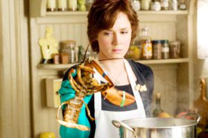 mame cinema JULIE & JULIA - STASERA IN TV DUE DONNE E LA CUCINA amy