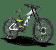 E-Bike-Husqvarna_EXC10