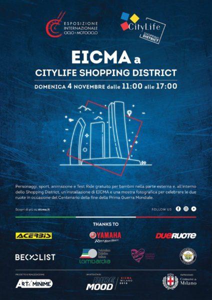 mame-motori-eicma2018_citylife_locandina_ufficiale