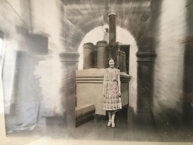 """""""RITAGLI DI DONNE"""" – L'ARTE E IL TEMA DEL FEMMINILE"""