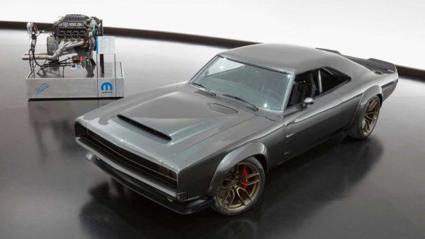 mame-motori-Dodge-Super-Charger-Concept-by-Mopar-10