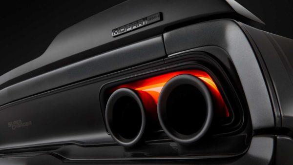 mame-motori-Dodge-Super-Charger-Concept-by-Mopar-8
