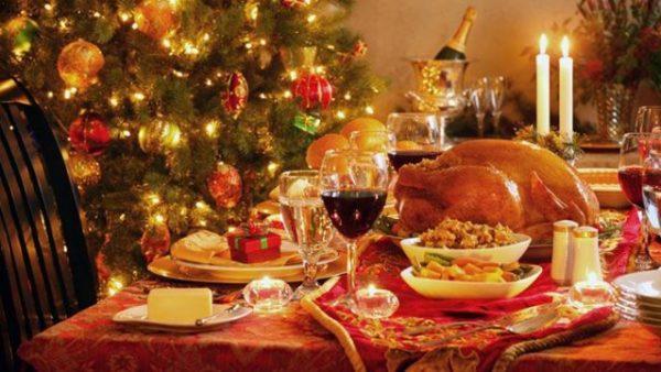 Suggerimenti Menu Di Natale.I Migliori Vini Per Natale Ecco I Nostri Suggerimenti