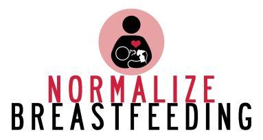 Rachel McAdams tiralatte allattamento