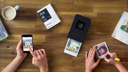 stampanti portatili per Natale