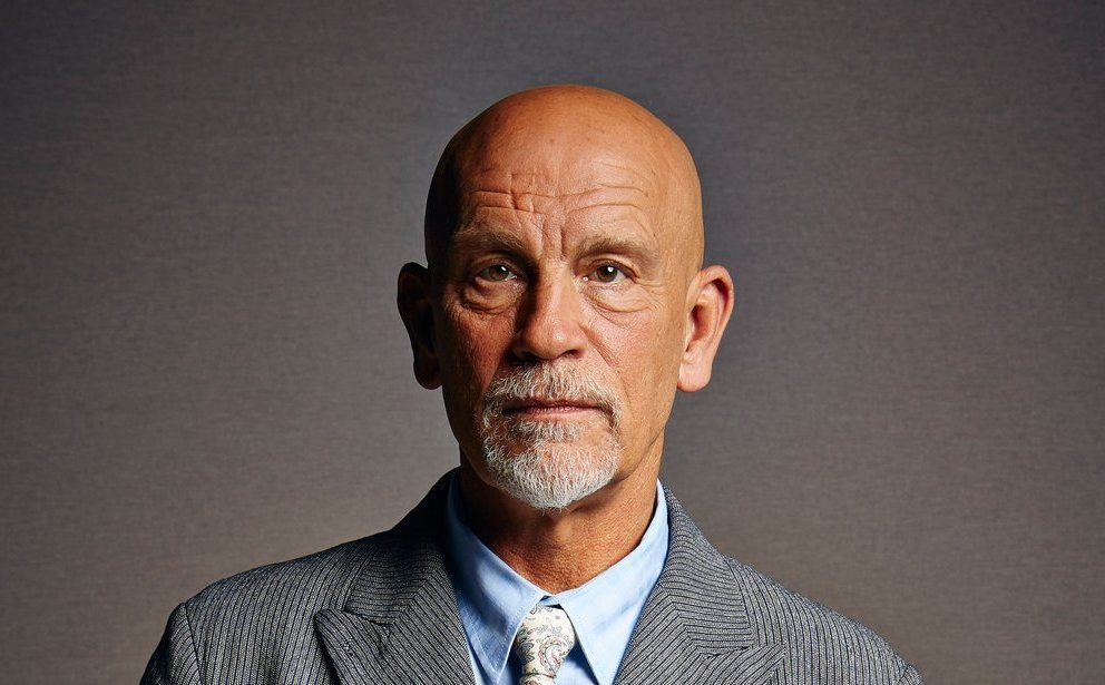 THE NEW POPE: MALKOVICH NUOVO PROTAGONISTA?