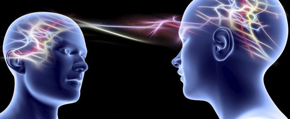 Neuroscienza, leggere il pensiero con l'aiuto dell'intelligenza artificiale