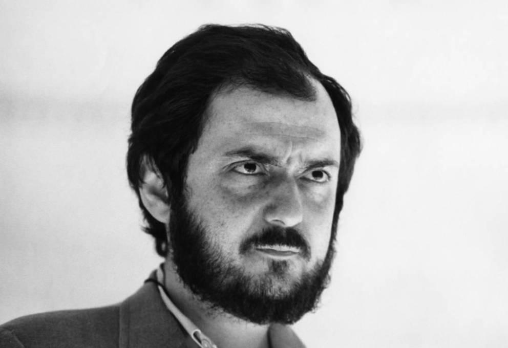 STANLEY KUBRICK: GENIO E CINEMA