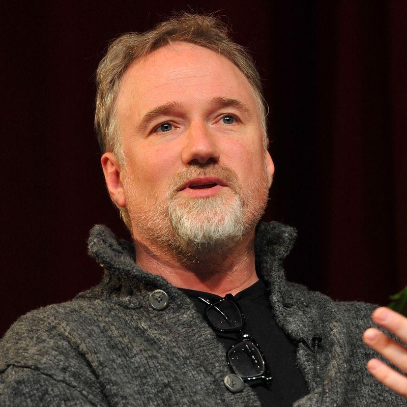 David Fincher sceneggiatore di Chinatown la nuova serie Netflix