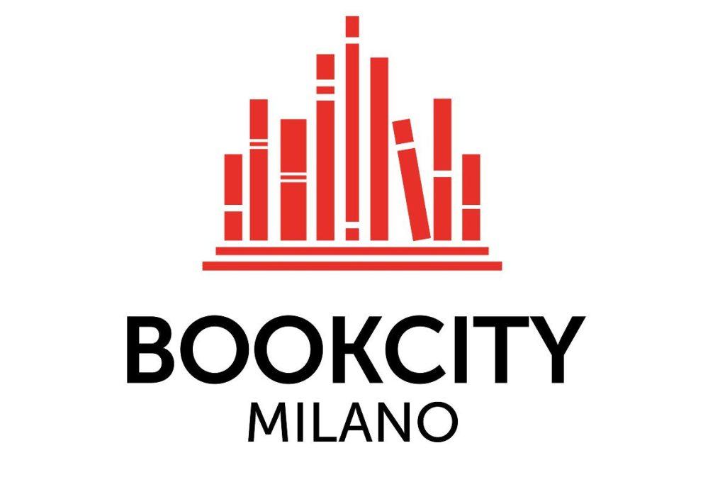 BOOKCITY 2019: GLI EVENTI CONSIGLIATI DA MAMe