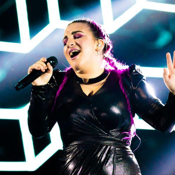 Verso il sesto Live Show di X Factor 2019: anticipazioni e ospiti