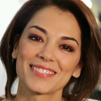 Giorgia Surini