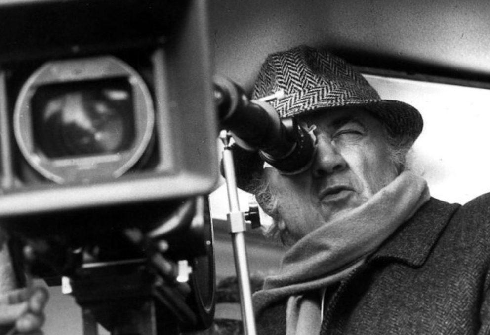 FEDERICO FELLINI COMPIE 100 ANNI: I  5 FILM PIÙ BELLI