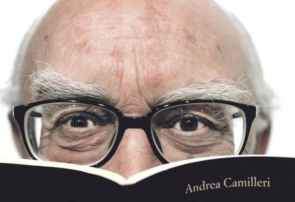 """""""Riccardino"""": la fine di Montalbano e il testamento di Andrea Camilleri"""