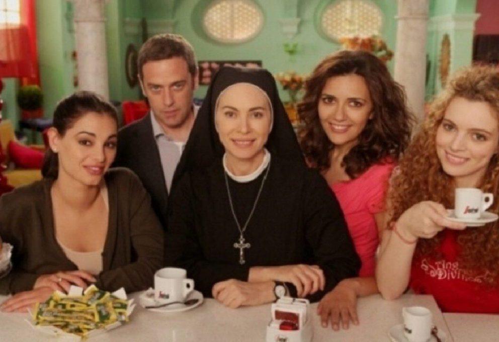 """Stasera in tv, Rai 1: """"Che Dio ci Aiuti 5"""", anticipazioni di oggi"""
