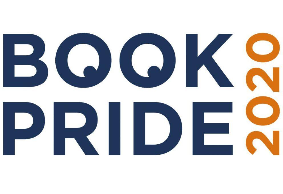 Torna Book Pride con una veste nuova: Book Pride Link 2020