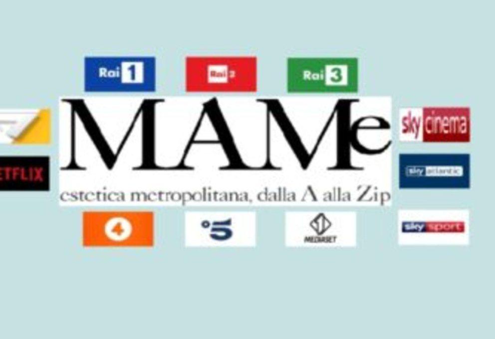 Prima serata tv oggi 27/10: la guida e i consigli MAM-e