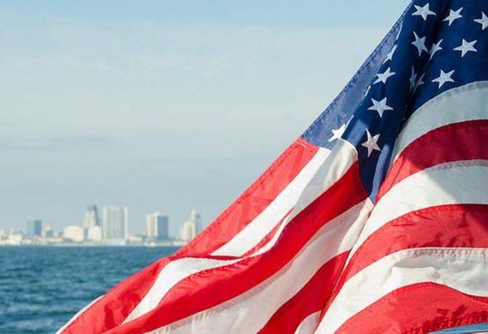 USA 2020 – Il sogno americano: utopia o realtà?