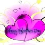Love Quotes  and Sentiments for Valentine's Day