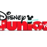 The Holiday Season with Disney Junior – Schedule of Holiday Shows