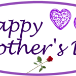 Mother's Day – A Celebration of Motherhood