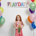 Playdate Set Tour – Wordless Wednesday w/linky