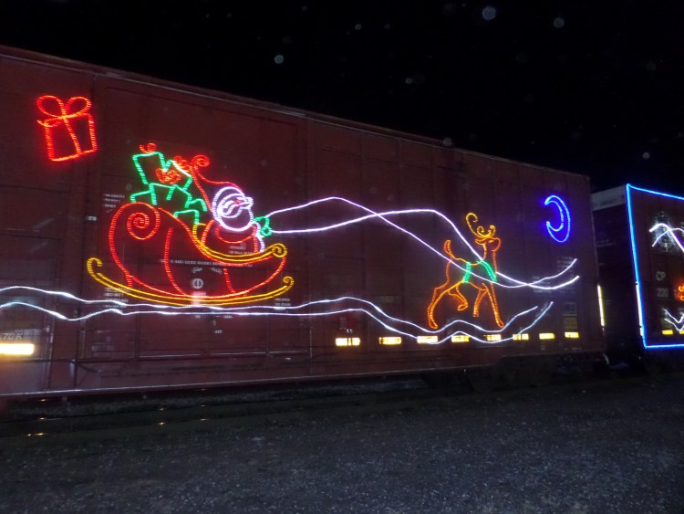 Canadian-Pacific-Holiday-Train