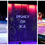100 Years of Magic – Disney On Ice Highlights – Toronto Show
