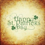 St. Patrick's Day Celebrations – Traditions – History