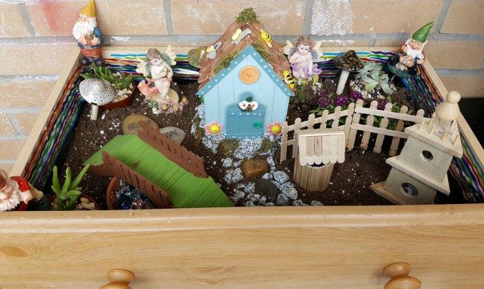 Fairy Garden Final