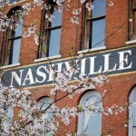 Nashville Series – Cancelled by ABC